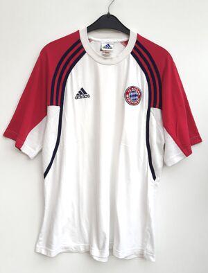 Puma Damen T Shirt, schwarz, Gr. XL, neuwertig in Bayern